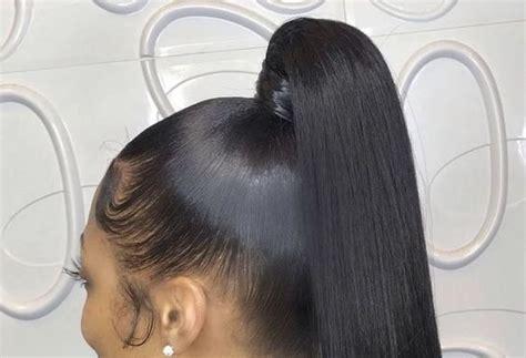 35 weave ponytail hairstyles crochet braids hairstyles hair