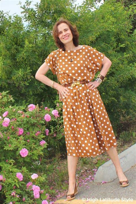 pin high latitude style lines blog series fashion