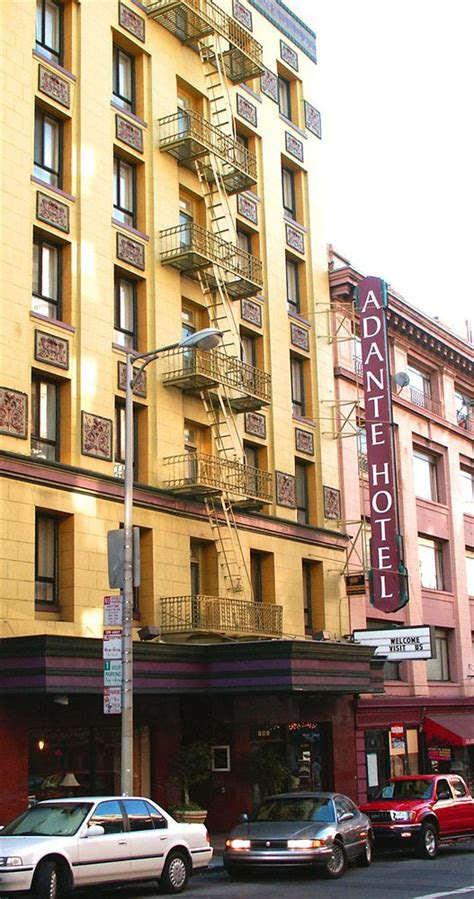 hotels geary street san francisco book save