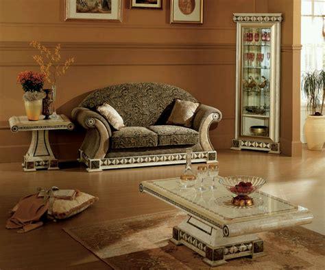 home designs latest luxury homes interior decoration living