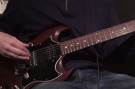 gizmotron mechanical bowing device guitar bass
