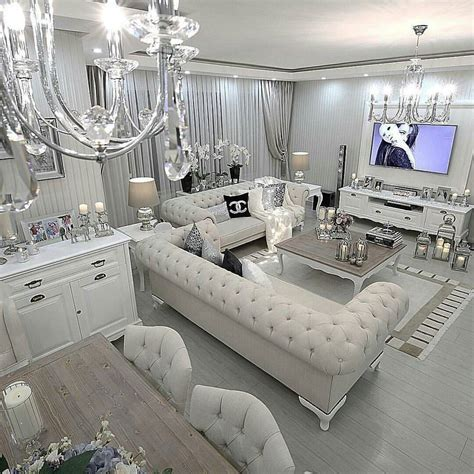 latest luxurious trends home decoration discover luxurious interior