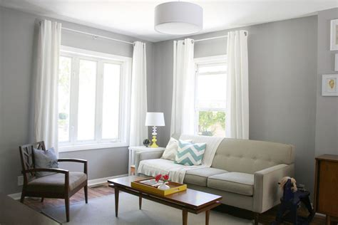 home paint colors living room living room paint