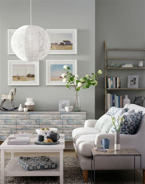 111 living room painting ideas shades modern colour
