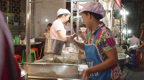 thailand food culture essays