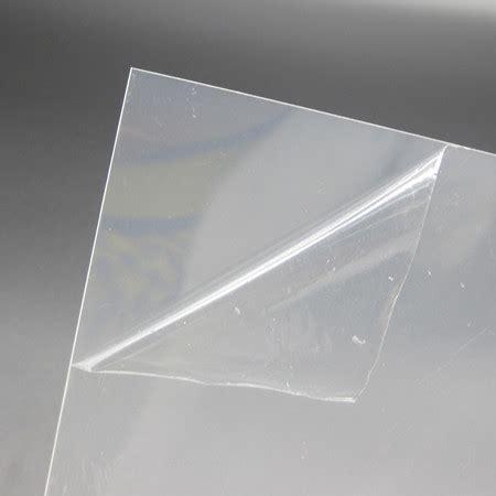 thin pvc plastic sheet buy thin pvc pvc