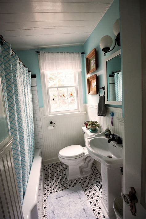 30 pictures small hexagon bathroom tile designs
