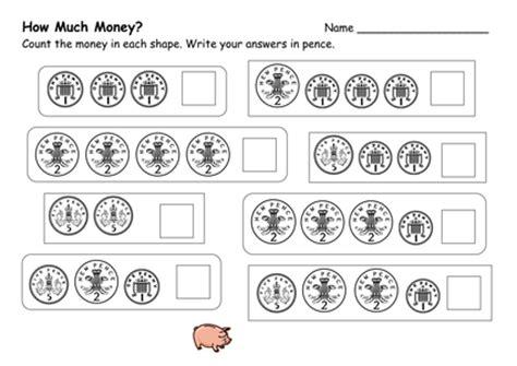 money yrc