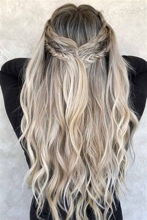 hairstyles trending latest trending hairstyles ideas 2019 2020