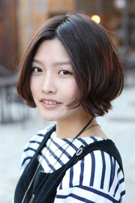 15 korean bob hairstyle 2014 2015 short hairstyles