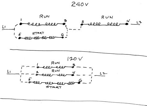 wiring diagram 220 volt single phase motor bookingritzcarltonfo