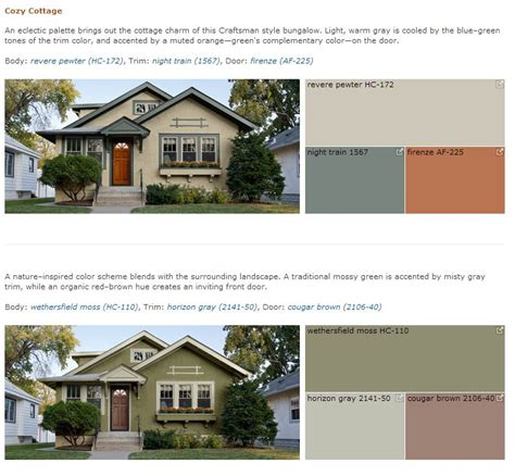 house paint colors sell home burnett 1 800