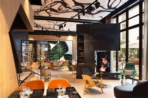 jean philippe nuel creates oustanding ambients luxury interiors