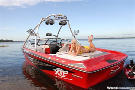 wakeboard videos wakeboard pictures monster tower mt2 powered