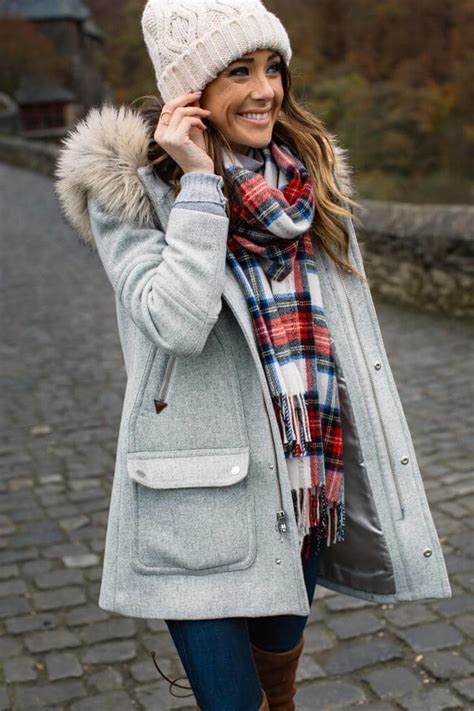 50 fall winter fashion trends 2019 love casual
