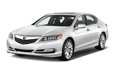2017 acura rlx reviews research rlx prices specs