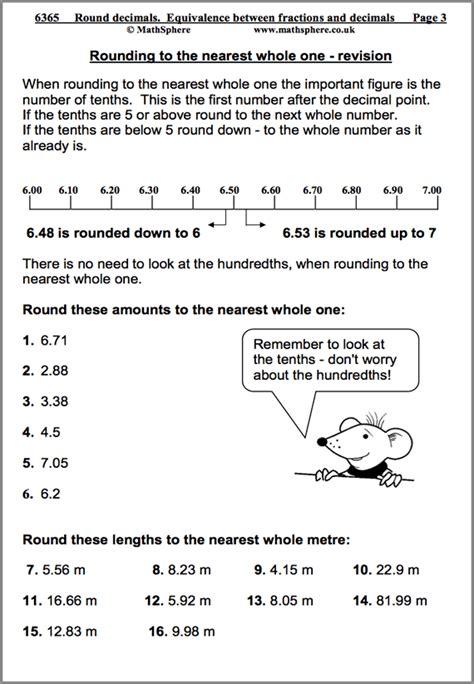 mathsphere figured maths worksheets year 1 6