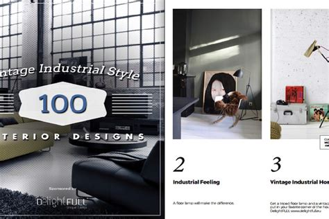 download free ebooks perfect home design