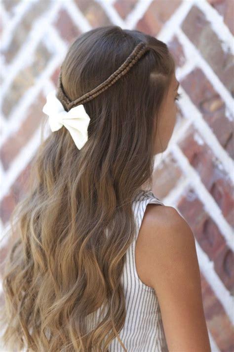25 cool hairstyles school ideas pinterest short teen