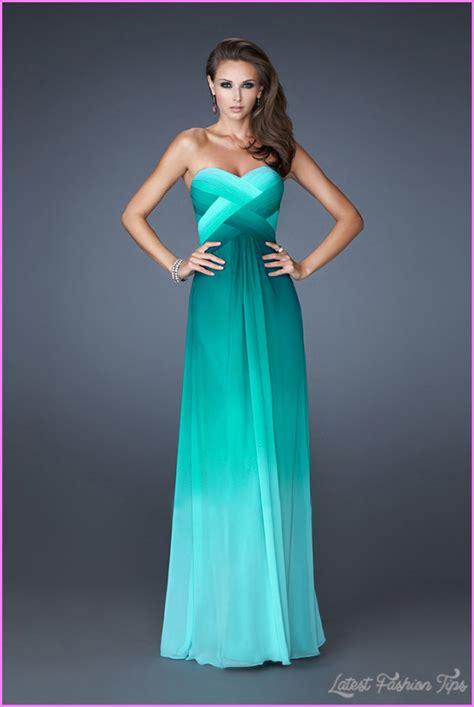 prom dress stores latestfashiontips