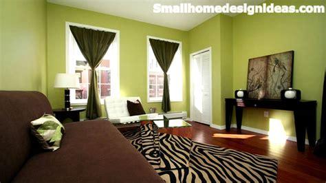 modern small living room design ideas youtube