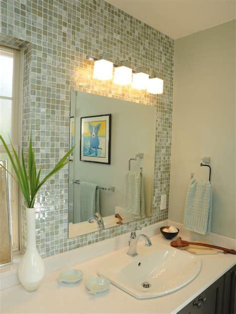 light mirror home design ideas pictures remodel decor