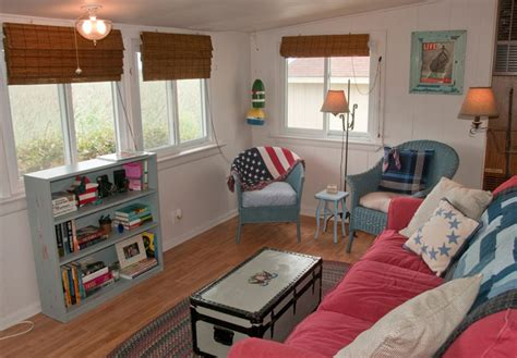 Decorating Ideas For Mobile Home Living Rooms.html