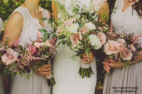 wedding flowers workshops bouquets centrepieces