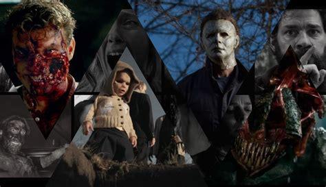 pick 15 monsters horror entertainment 2018 bloody disgusting