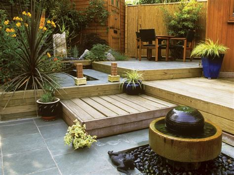 small backyard ideas grass traba homes