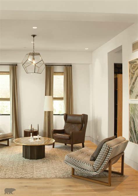 coat walls living room neutral cream