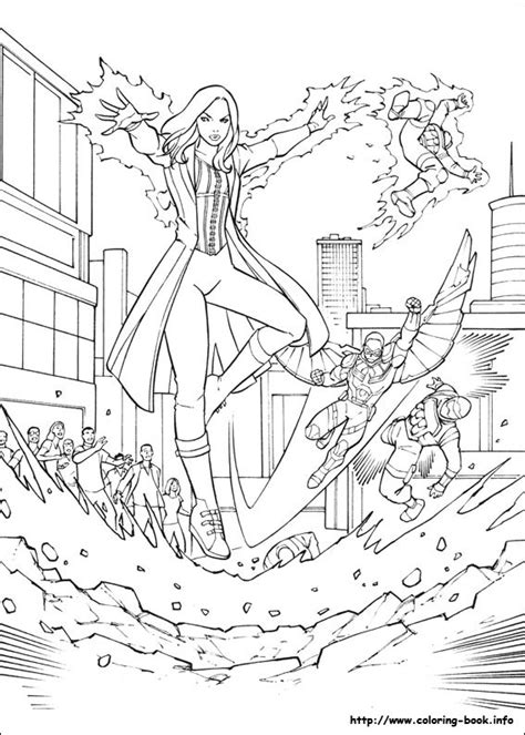 captain marvel coloring pages getcolorings free