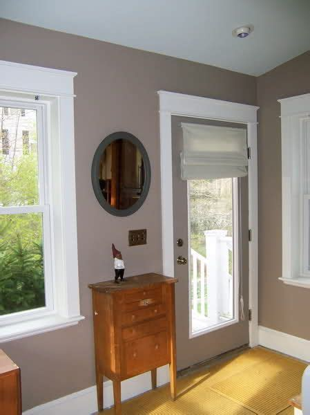 bm sag harbor gray bedroom grey paint exterior