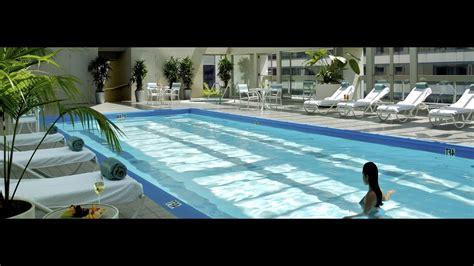 hotel nikko san francisco youtube