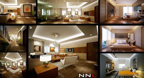 luxury amazing house interiors decor home interior design