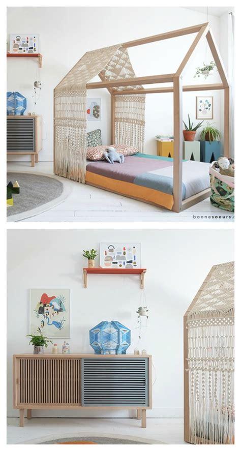 dream bed dream kids rooms childs bedroom furniture