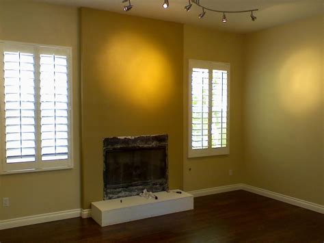 color living room life painting san marcos ca