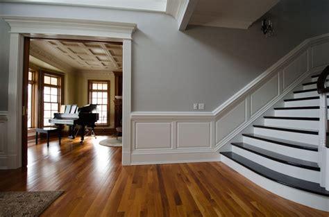 interior paint color resale jalapeno paint werx