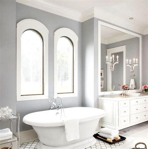 Proper Gray Paint Color.html