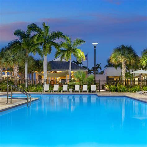hotels key west gates hotel key west florida