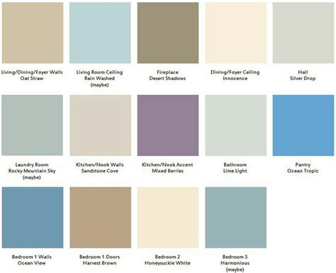 49 images paint colors pinterest ralph