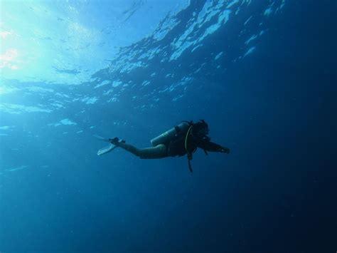 scuba diving nice water sport activities villa hostels