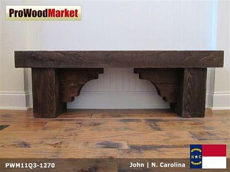 john p6 wooden corbels wooden brackets wood