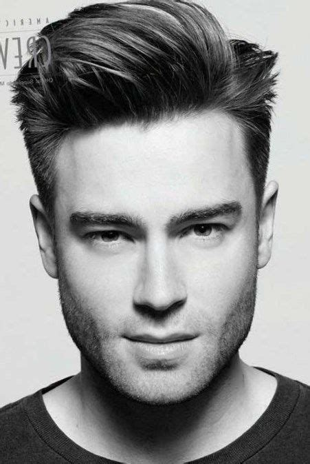 Men Top Hairstyles.html