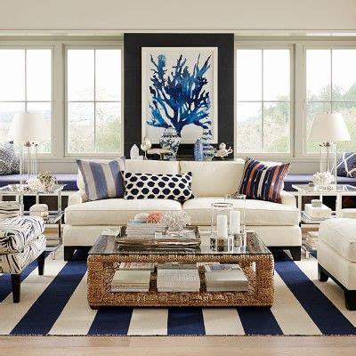 harrison sofa coastal living rooms white sofa design