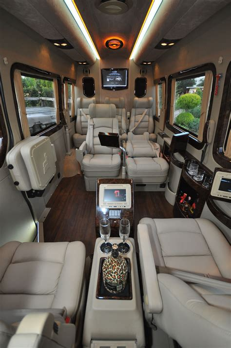 pin freedom fun boats luxury cars luxury van