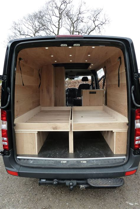 34 interior design ideas cer van karavan ç