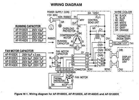 Mitsubishi L300 Air Con Wiring Diagram.html