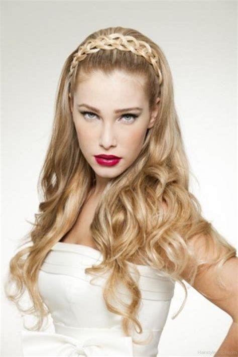 20 vintage hairstyles long hair 2016 magment