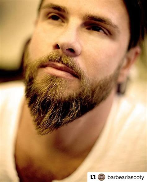 30 popular beards shape ideas men 2018 beard